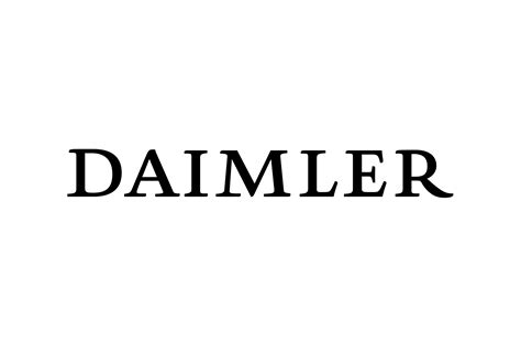 mercedes logo black and white daimler brand design navigator