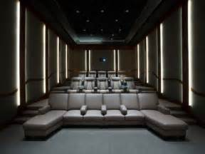 21 Home Theater Design Ideas Best 25 Home Theater Lighting Ideas On Home