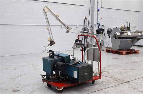 whiteout melt series 1 nordson series 3500 microset multiscan melt gluer