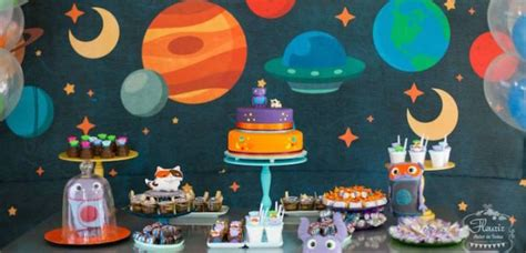 home party decorations kara s party ideas dreamworks home party archives kara s