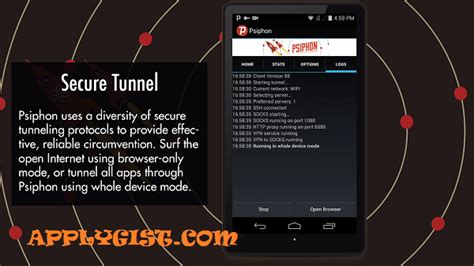 setingan videomax psiphon pro 154 best psiphon pro v154 cracked apk tips you will read this