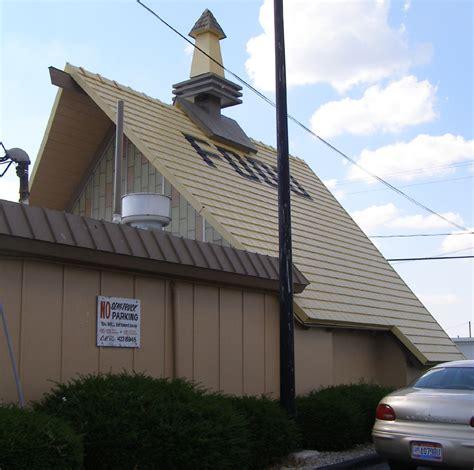 huddle house starke fl 100 waffle house west palm beach the regional restaurant opens soon at