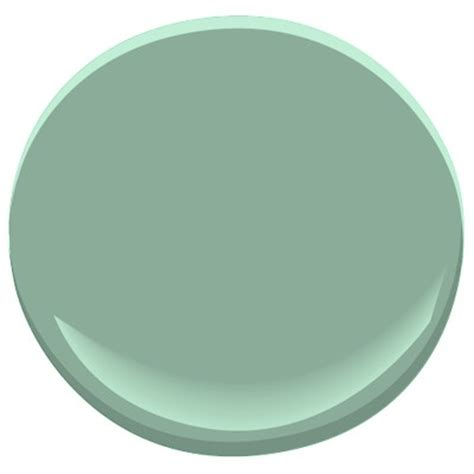 harrisburg green hc 132 paint benjamin harrisburg green paint color details