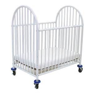 Baby Crib At Target Target Expect More Pay Less