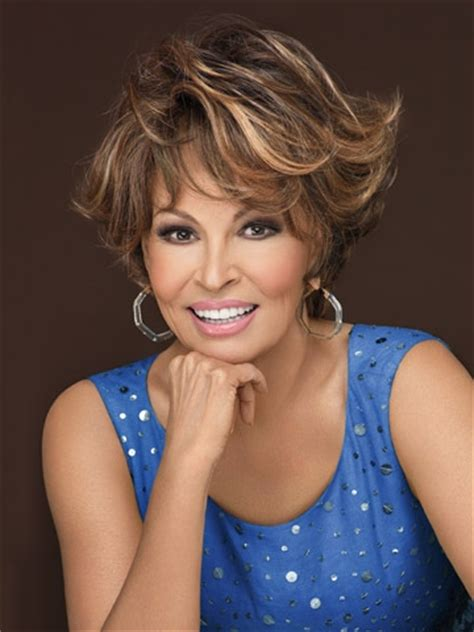 www voguewigs com fashion statement wig by raquel welch