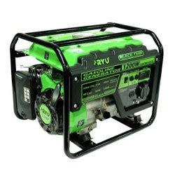 Genset 2800 Watt Np3800e harga jual firman fdg7800se2 genset diesel 5000 watt