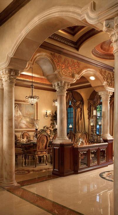 displaybuffet divider  formal dining  formal