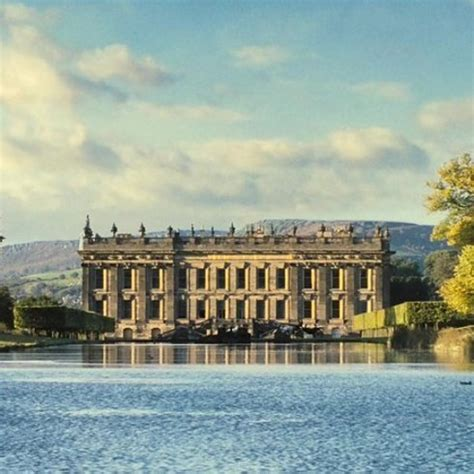 pride and prejudice mansion 16 gorgeous locations from pride and prejudice you can