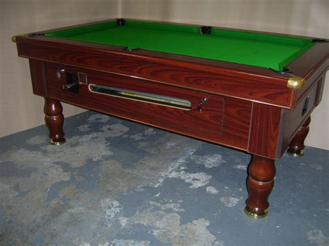 where can i buy a pool table cheap pool tables uk 28 pool table moving and setup cost