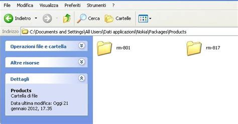 tutorial flash lumia repair flash dead nokia lumia 800 rm 801 how to tutorial