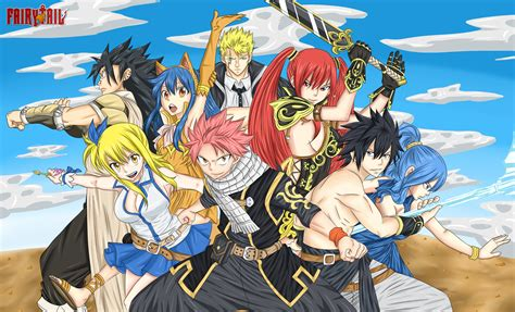 wallpaper abyss fairy tail fairytail wallpaper 23