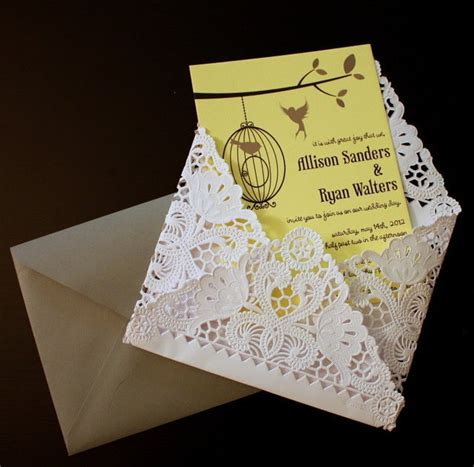 Wedding Card Outside by Outside Fall Weddings Free Wedding Card Background For