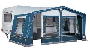 awnings for caravans caravan awning sales probably the cheapest awnings