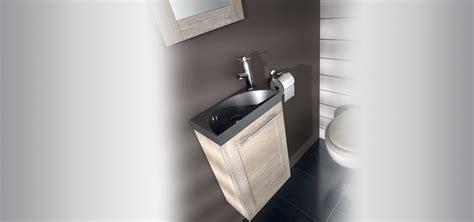 Superbe Hauteur Miroir Salle De Bain #7: Lave-mains-coventry-visuelslider.jpg