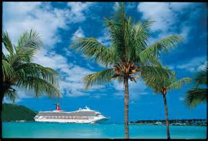 carribean cruise ultimate halloween caribbean cruise an adventure you don