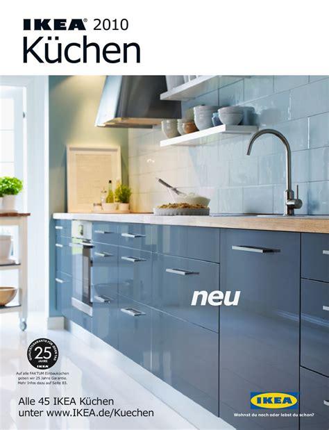 küchen rahmen ikea babyzimmer