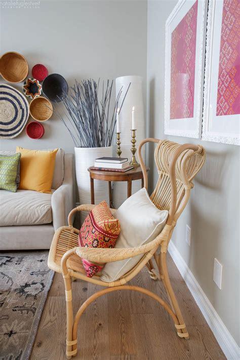 inspirational designer fabric   calgary interior