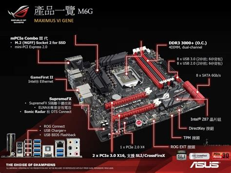 asus maximus wallpaper asus z87 haswell z87 motherboard preview 50