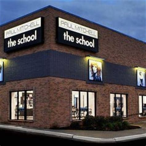 paul mitchell shoo paul mitchell the school 13 reviews cosmetology schools 3644 boston rd