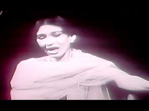 maria callas documentary youtube clip from tony palmer s film about maria callas youtube