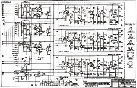 free pcb layout editor eagle schematic editor get free image about wiring diagram
