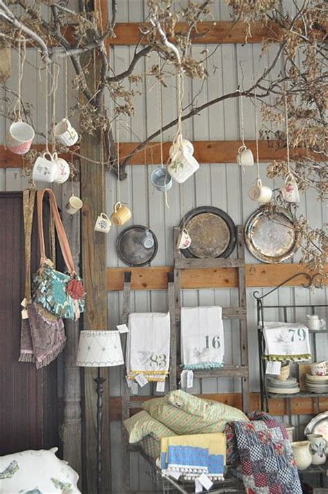 17 best images about kitchen display ideas on pinterest 17 best images about cute store window displays on