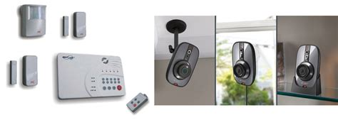best home security 2018 2019 new car release and specs