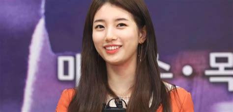 lee seung gi suzy vagabond suzy lee seung gi team up for upcoming vagabond drama
