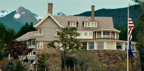 the movie house the proposal movie house in sitka alaska 3 hooked on houses