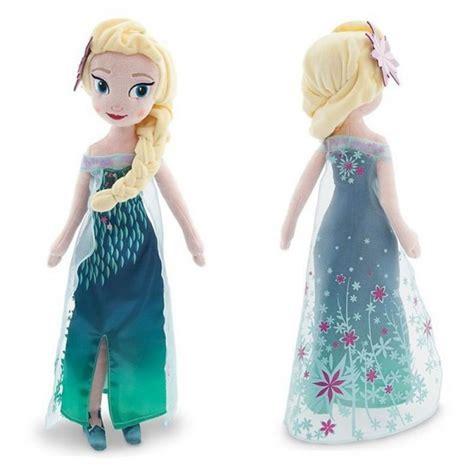 frozen doll images frozen 2 elsa kid dolls frozen photo 38852062 fanpop