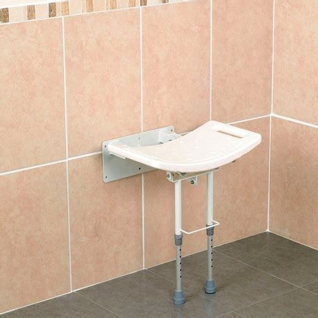 my bathtub lift up lift up shower seat with adjustable height leg