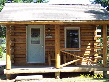small one bedroom cabins small cabin kits one bedroom log one story log homes log home floor plans one story one