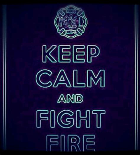 Mylife Search Mylife Firefighting
