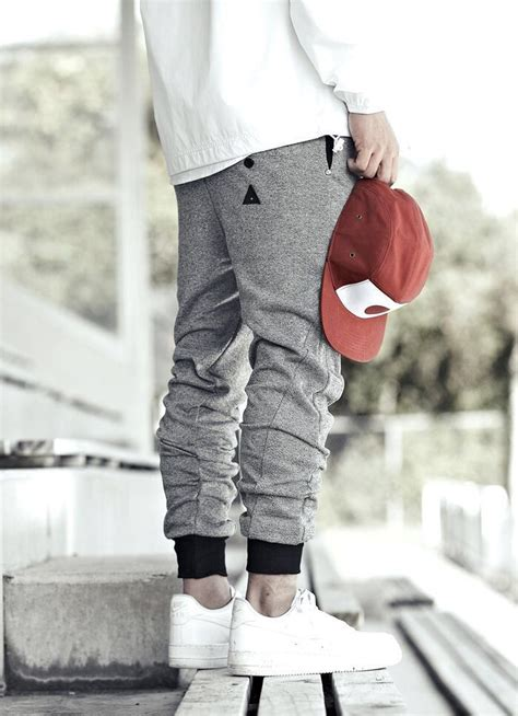 Jogger 34 Adidas Dryfit best 25 grey nike joggers ideas on grey adidas joggers nike sweats and nike