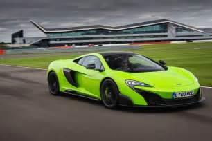 new mclaren car the 2016 mclaren p14 is a junior p1 car list