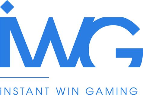 Instant Win Gaming - instant win gaming g3 newswire