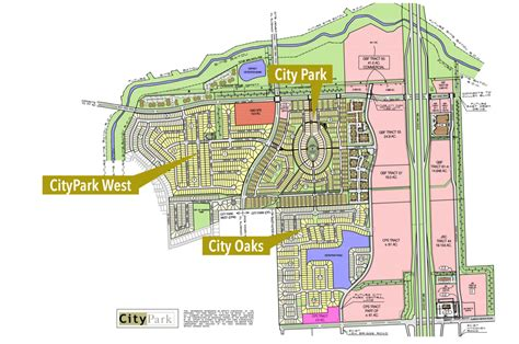 park west floor plan 100 park west floor plan american museum of