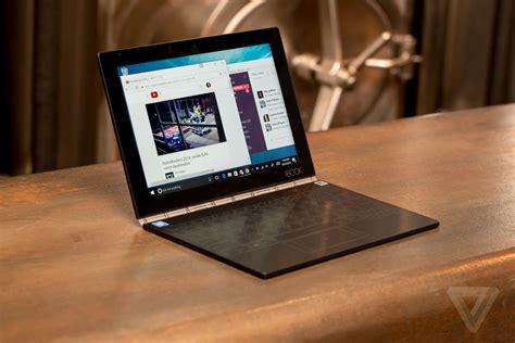 Lenovo Book Windows 2018 lenovo book review the unbearable lightness of computing the verge