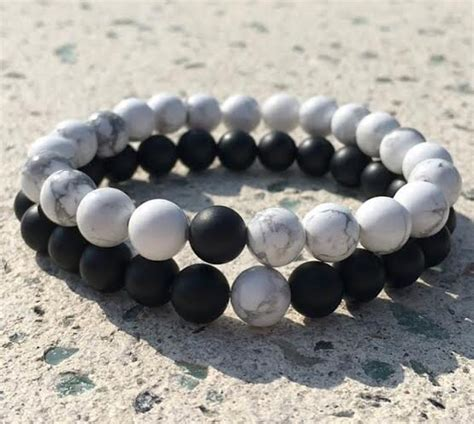 Distance Bracelets Alpha Accessories Bracelets Free Shipping!