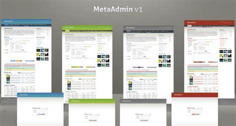 smart admin high end cms theme by milktheme themeforest 30个优秀的后台管理界面设计案例分享 开源中国社区