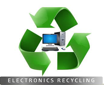 stop recycling topeka shawnee county public library