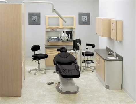 Dentist Office by Dentist Office Images