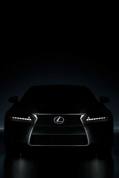 lexus is300 iphone wallpaper free download 2013 lexus gs 350 iphone hd wallpaper