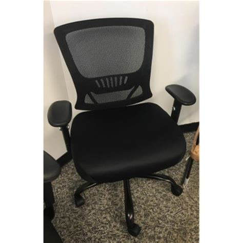heavy duty recliners big man heavy duty mesh back big man task chair better office
