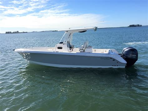 edgewater boats construction 2017 edgewater 262cc power new and used boats for sale
