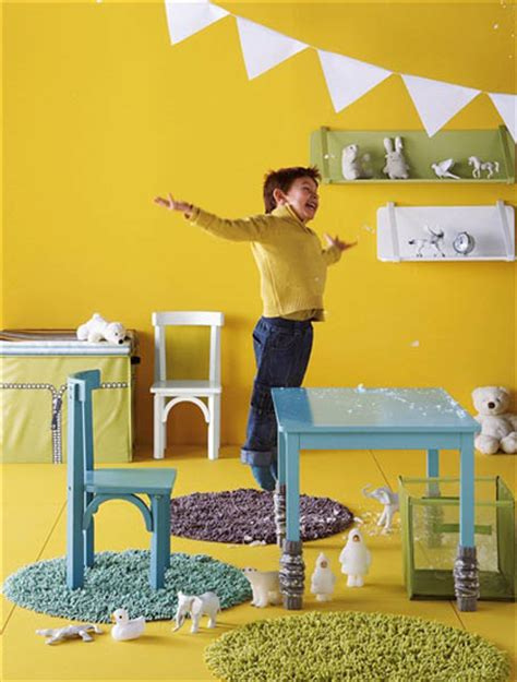 happy room tips 28 images tips for happy room ideas for kids rooms yellow color for happy kids rooms decor