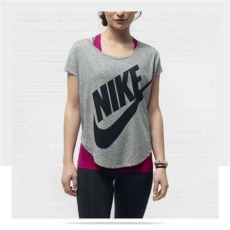 nike regulator womens shirt style nike