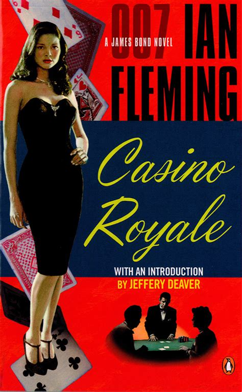 casino how casino books my cramathon tbr emdoesbookreviews
