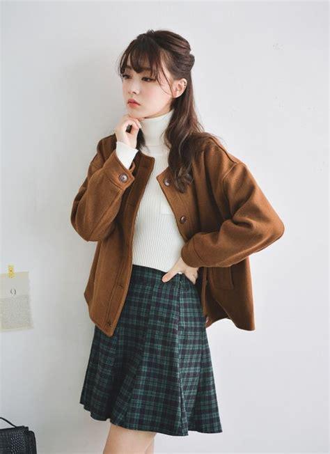 blogger korea fashion in korea females mariam s blog