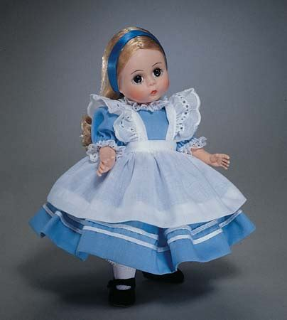 porcelain doll dictionary in doll encyclopedia children s
